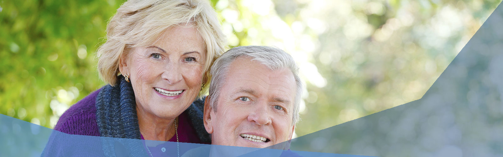dental implants - Midlothian, VA