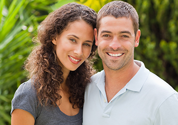 Dental Crowns and Bridges - Midlothian, VA