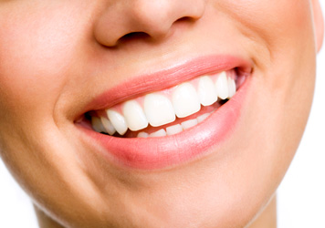 benefits of Invisalign - Winterpock, VA